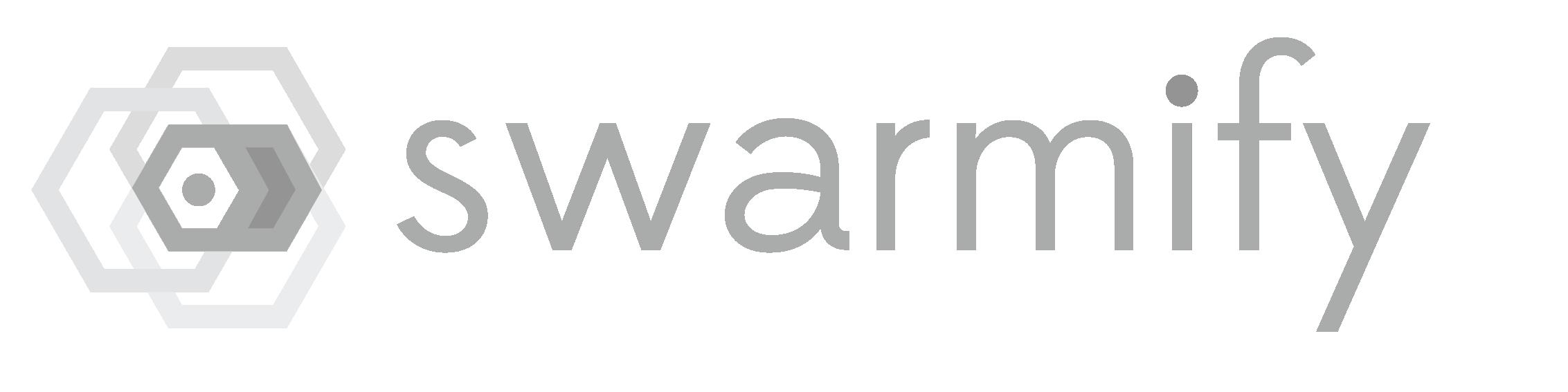 Swarmify Video Hosting